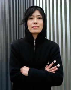 MichiyoYagi